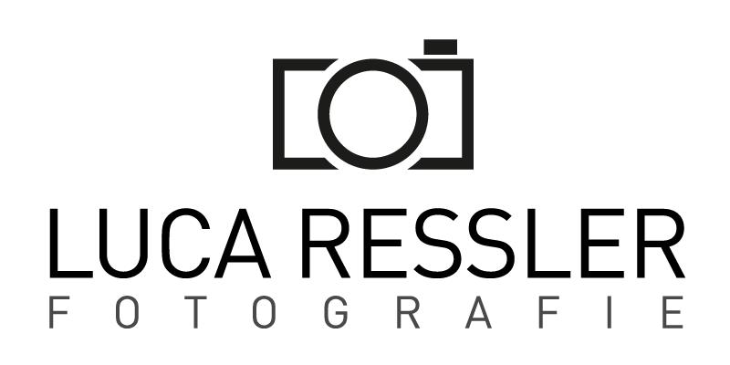 Luca Ressler